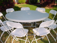 philly-table-chair-rentals-perfect-party