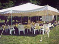 philly-tent-rentals-bright-light