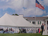 philly-tent-rentals-fantastic-party