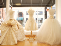 philly-wedding-dresses-bridals-by-danielle