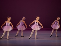 central-pennsylvania-youth-ballet-lessons-pa