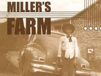 country-band-millers-farm