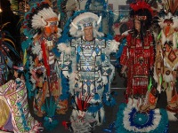 cultural-museums-philadelphia-the-mummers-museum