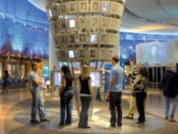 kids-museums-philly-the-national-constitution-center