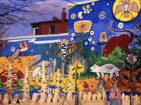 public-art-philadelphia-the-village-of-arts-and-humanities