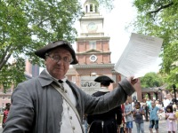 reenactments-philadelphia-historic-philadelphia