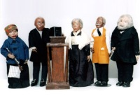 specialty-museums-philadelphia-doll-museum