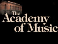 the-academy-of-music