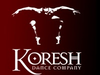 korresh-dance-company