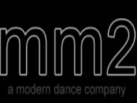 mm2-modern-dance-company