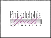 philadelphia-youth-orchestra