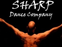 sharp-dance-company