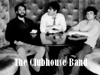 the-clubhouse-band