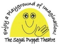 the-segal-puppet-theatre-and-company