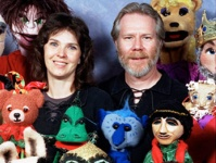 tuckers'-tales-puppet-theater