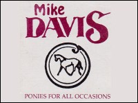 Mikes-Pony-Parties-Pony-Rides-Birthday-Parties-PA