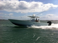 Bill-Chaser-Sport-Fishing-Charter-Boats-in-PA