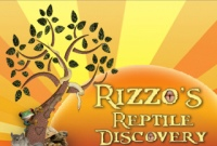 Rizzo's-Wildlife-Discovery-PA-Kids-Party-Entertainers