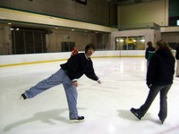 blue-cross-river-rink-oce-skating-pa