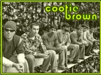 cootie-brown-hip-hop-band-pa