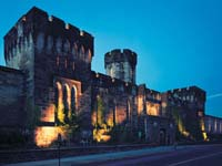 eastern-state-penitentiary-pa-film-location