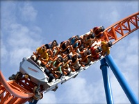 hershey-day-trips-for-men-pa