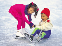 ice-works-ice-skating-pa