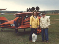 reigle-aviation-airplane-rides-in-PA