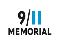 9-11-memorial-top-25-attractions-ny