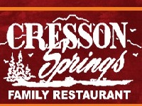 Cresson-Springs-Family-Restaurant-kids-catering-pa