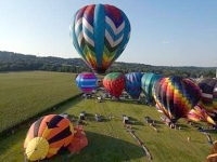 Have-Balloon-Will-Travel-Places-to-go-Ballooning-in-PA