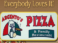 argentos-pizza-and-family-restaurant-kids-catering-pa