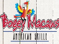 bogey-macaws-kids-catering-pa