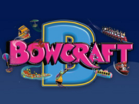 bowcraft-amusement-park-day-trips-in-nj