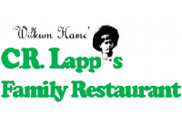 cr-lapps-family-restaurant-kids-catering-pa