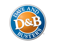 dave-and-busters-kids-catering-pa
