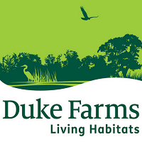 duke-farms-day-trips-in-nj