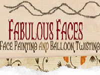 fabulous-faces-glitter-artists-pa