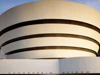 guggenheim-museum-top-25-attractions-ny