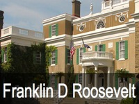 home-of-franklin-d-roosevelt-top-25-attractions-ny