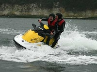 lake-augusta-outfitters-jet-skiing-pa