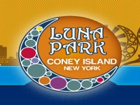luna-park-top-25-attractions-ny