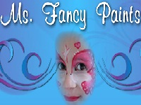ms-fancy-piants-glitter-artists