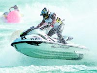 port-erie-sports-jet-skiing-pa