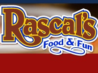 rascals-food-and-fun-kids-catering-pa