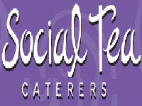 social-tea-caterers-kids-catering-pa
