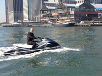 the-boat-shop-jet-skiing-pa
