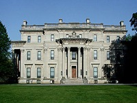 vanderbilt-mansion-top-25-attractions-ny