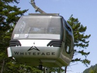 whiteface-mountain-top-25-attractions-ny