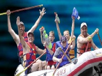 whitewater-challengers-top-25-attractions-ny